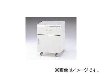 アズワン/AS ONE 移動式ユニット LSW-1.5 品番:3-5671-21 JAN:4562108512091