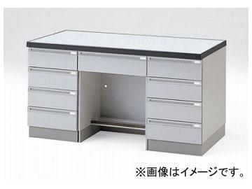 アズワン/AS ONE 検査台(木製タイプ) OSA-1575 品番:3-4604-01