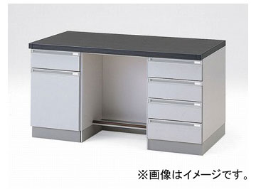 アズワン/AS ONE 測定台 WLA-1500 品番:3-5839-01 JAN:4571110682173