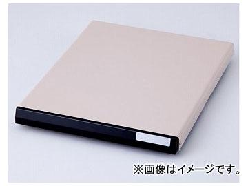 アズワン/AS ONE 卓上型空気ばね式除振台 AVT-0806N 品番:1-798-04