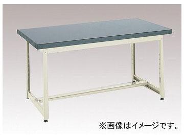 アズワン/AS ONE セラミック天板作業台(スチール製) HCS-1800 品番:3-2017-03