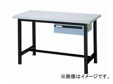 アズワン/AS ONE 軽作業台 L12-6011 品番:3-3001-01