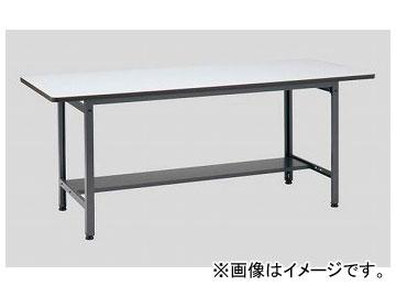 アズワン/AS ONE 軽量作業台 EWP-1875 品番:2-963-09
