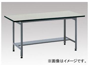 アズワン/AS ONE 軽量作業台 EWR-1875 品番:1-6823-04