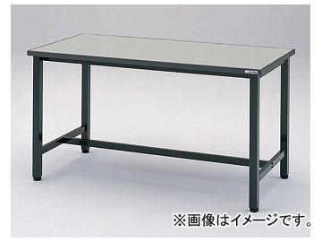 アズワン/AS ONE 作業台 MT-1500 品番:3-4441-02