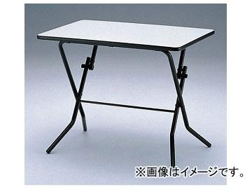アズワン/AS ONE スタンドタッチテーブル SB-750W 品番:3-5000-02 JAN:4901749633091