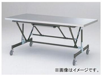アズワン/AS ONE 折りたたみ作業台 YKO-1800 品番:1-8604-01