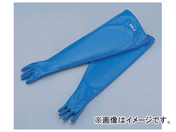 アズワン/AS ONE グローブボックス用手袋(エフテロン) K-82 品番:8-3030-01