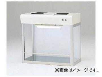 アズワン/AS ONE クリーンベンチ(殺菌灯無し) CT-900AD 品番:3-5338-22 JAN:4571110716571