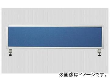 アズワン/AS ONE トップパネル KLP-TP1235A 品番:2-9608-05 JAN:4933178076088