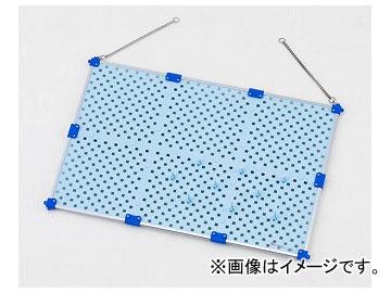 アズワン/AS ONE トリムパネル(壁掛け型) 本体 TS-P1 品番:1-2088-01