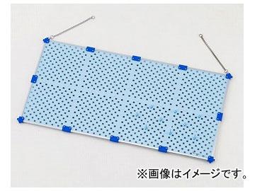 アズワン/AS ONE トリムパネル(壁掛け型) 本体 TS-P2 品番:1-2088-02
