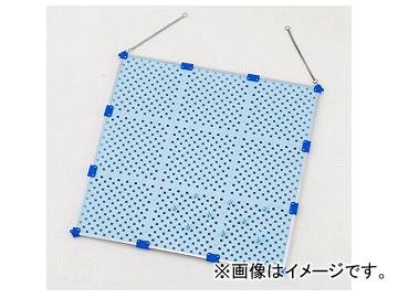 アズワン/AS ONE トリムパネル(壁掛け型) 本体 TS-P3 品番:1-2088-03