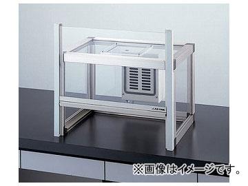 アズワン/AS ONE 粉体計量用ドラフト FKD-600 品番:1-5882-01 JAN:4560111768085