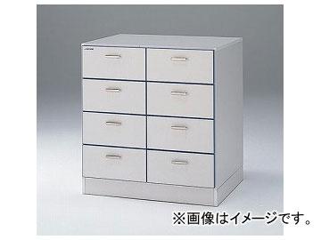 アズワン/AS ONE ラボラック(Bシリーズ) ALS-B900HD 品番:3-5671-18 JAN:4562108512060