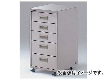 アズワン/AS ONE 小型薬品庫(実験台下設置型) STC-350 品番:2-4696-01 JAN:4560111779906