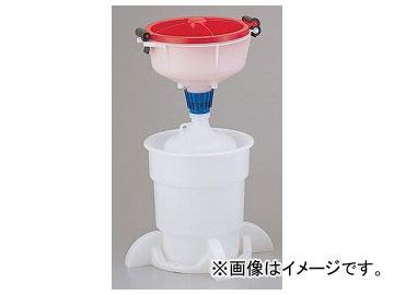 アズワン/AS ONE 廃液回収システム EF3004C-Sys 品番:1-7285-01 JAN:4580110249149