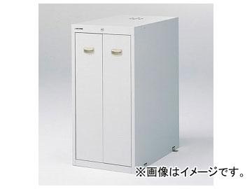 アズワン/AS ONE 耐震薬品庫(スチール製) SP-945 品番:3-5347-21 JAN:4562108470421