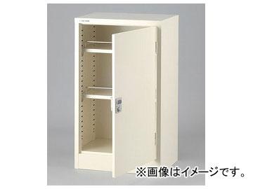 アズワン/AS ONE 薬品保管庫(ダイヤル錠型) クリーム N-230R-D 品番:1-3454-01 JAN:4562108488891