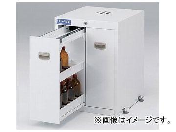 アズワン/AS ONE 薬品保管ユニット(UT-Lab.) SP2-UT 品番:1-4080-02 JAN:4560111778985