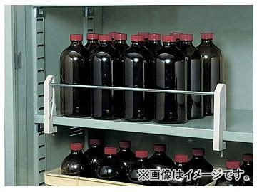 アズワン/AS ONE ボトルストッパー 43型 品番:3-050-02 JAN:4560111769983
