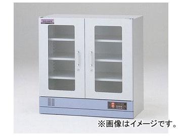 アズワン/AS ONE デジタル高制御デシケーター DCD-SSP2 品番:1-9057-01 JAN:4560111779753