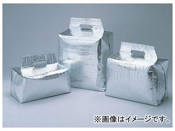 アズワン/AS ONE ミラクルパック 35-7角底袋大 品番:1-8018-07