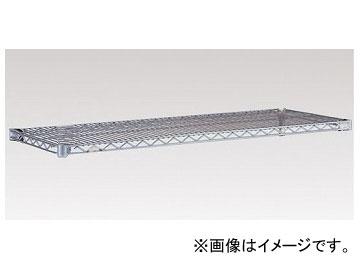 アズワン/AS ONE 棚板(スーパーアジャスタブルシェルフ) A1872NC 品番:1-8482-07