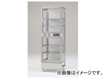 アズワン/AS ONE デジタル高制御デシケーター DCD-PSPS-S 品番:1-8967-11