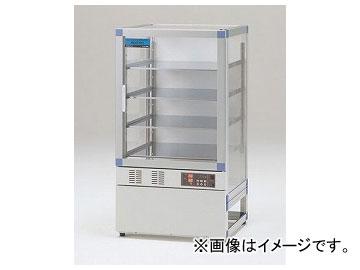 アズワン/AS ONE デジタル高制御デシケーター RCD-PC-P 品番:1-9058-03