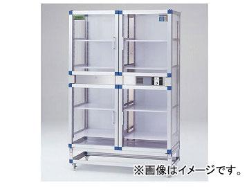 アズワン/AS ONE オートドライデシケーターFN SP-WFN-S 品番:1-5503-44