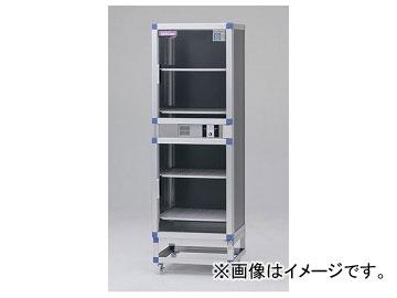 アズワン/AS ONE オートドライデシケーターFN(遮光型) SFN-SP 品番:1-1620-01