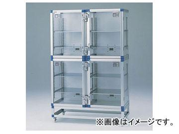 激安商品 ONE ID-W4P アズワン/AS 品番:1-4693-12:オートパーツエージェンシー IDデシケーター-DIY・工具