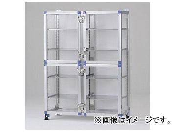 アズワン/AS ONE 免震デシケーター GD-WNP 品番:1-2988-01