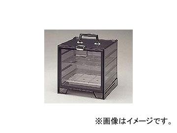 アズワン/AS ONE ユニットデシケーター 手提用 品番:1-023-04 JAN:4562108471411