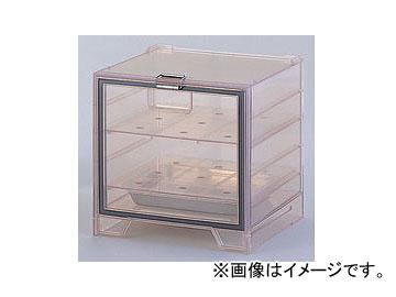 アズワン/AS ONE ユニットデシケーター(非帯電タイプ) UD-1ESD 品番:2-7918-01 JAN:4562108471633