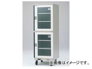 アズワン/AS ONE ガス置換デシケーター DG-3N 品番:1-5467-23 JAN:4560111779197