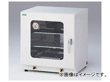 アズワン/AS ONE パソリナステンレスデシケーター 1型 品番:1-5443-01 JAN:4560111779128