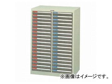 アズワン/AS ONE フロアーケース B4-36P 品番:3-291-12 JAN:4902205906216