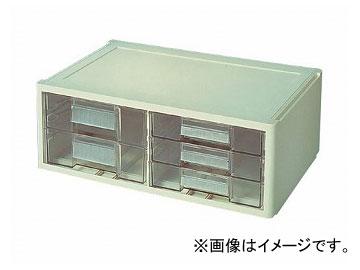アズワン/AS ONE ワーキングボックス W230 品番:3-261-02