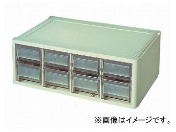 アズワン/AS ONE ワーキングボックス W800 品番:3-261-07