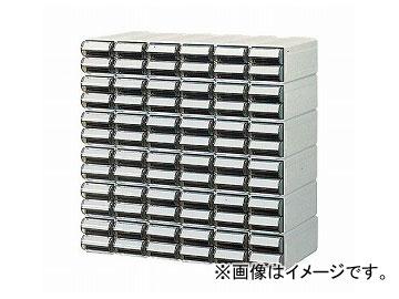 アズワン/AS ONE HA5小型引出セット HA5-SO12 品番:3-275-09 JAN:4948349110775