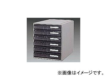 アズワン/AS ONE カセッター B4-222 品番:3-272-08 JAN:4948349104385