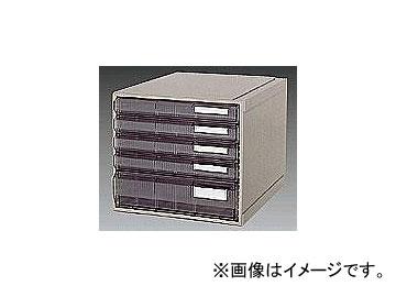 アズワン/AS ONE カセッター A3-221 品番:3-274-01 JAN:4948349103135