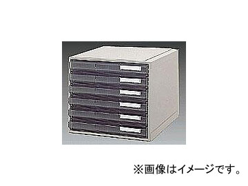 アズワン/AS ONE カセッター A3-222 品番:3-274-11 JAN:4948349102855