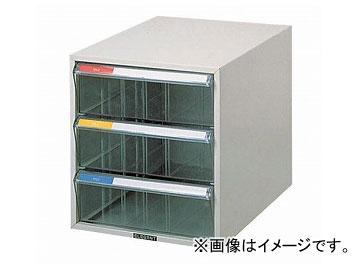 アズワン/AS ONE レターケース(A4) LC-M3P 品番:3-280-08 JAN:4902205907213