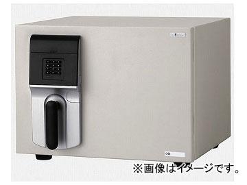アズワン/AS ONE 耐火金庫 OSS-E 品番:1-3965-01