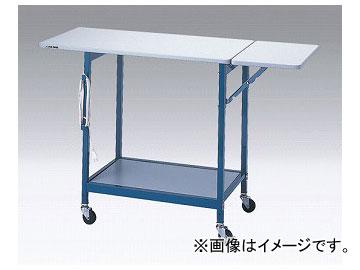 アズワン/AS ONE ニューラボベンチ AW型 品番:3-4038-02 JAN:4560111772624