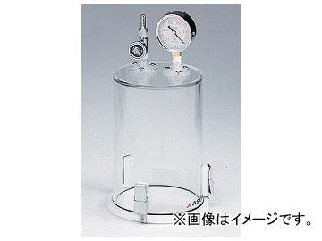 アズワン/AS ONE 真空盤 VR型 品番:1-073-01 JAN:4560111766722