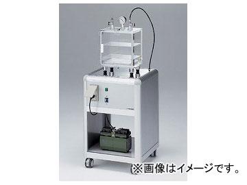 アズワン/AS ONE 真空実験台ユニットタイプ VL-UNIT 品番:1-6088-01 JAN:4560111768405